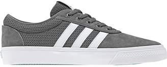 adidas Adi-Ease Shoe - Men's