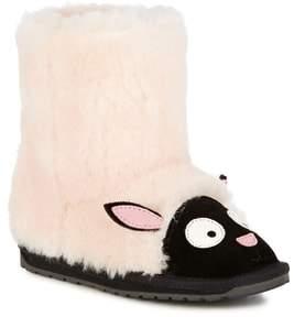 Emu Little Creatures - Lamb Boot