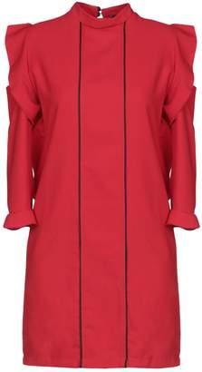 Shiki Short dresses - Item 34976747UE