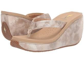 986bf29b1 Volatile Women s Shoes - ShopStyle