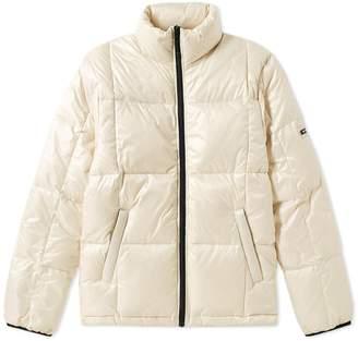 Stussy Down Jacket