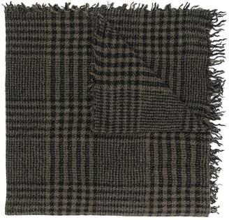 Faliero Sarti Principe scarf
