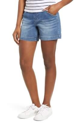 Jag Jeans Ainsley 5 Denim Shorts