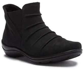 Romika Cassie 20 Suede Boot