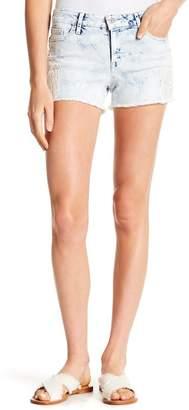 Jessica Simpson Cherish Denim Shorts