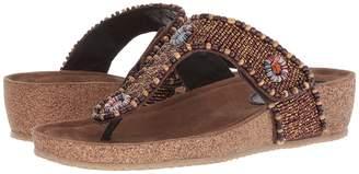 Volatile Constance Women's Sandals
