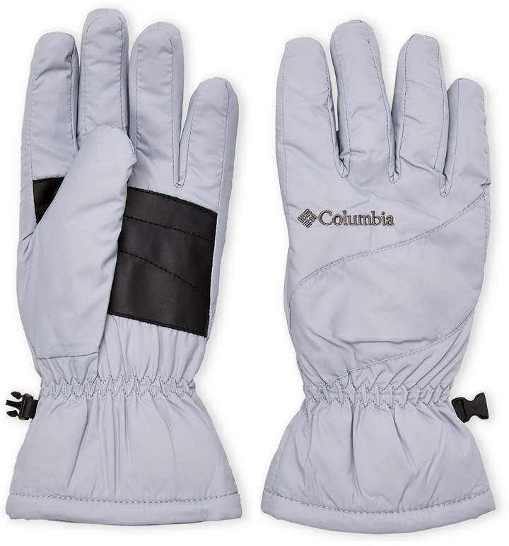 Columbia Six Rivers Gloves