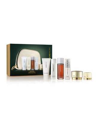 Amore Pacific AMOREPACIFIC Time Response Traveling Icons Collection