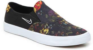 Nike Portmore 2 Slip-On Sneaker - Men's