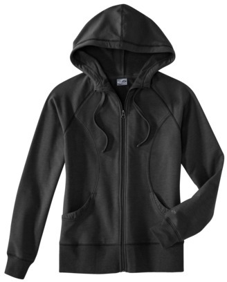 C9 by Champion ® Women's French Terry Jacket - Assorted Colors
