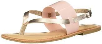 Madden-Girl Women's SIEENNA Sandal