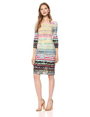 82e6dcd9f8a Chetta B Women's Clothes - ShopStyle