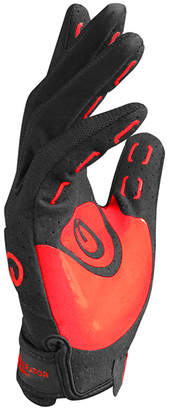Excellerator Cross-Training Work Out Gloves