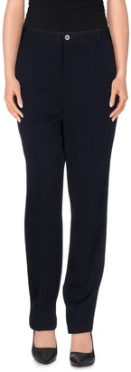 Marc by Marc Jacobs Casual pants - Item 36813425SU