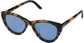 Toms Josie Fashion Sunglasses