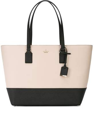 Kate Spade cameron street medium bag