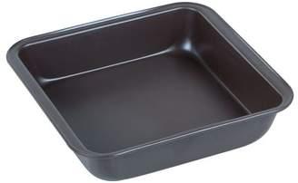 Cuisinox Non Stick Square Brownie Pan