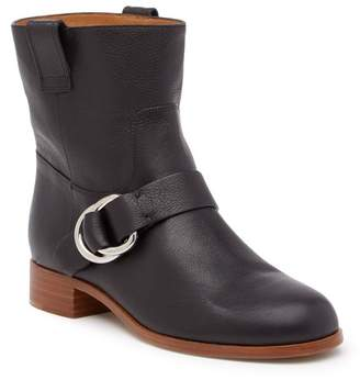 Frye Ricki Ring Strap Boot