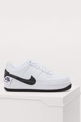 Nike Force Jester XX The 1 sneakers d50c85270ce
