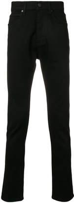 Calvin Klein Jeans Est. 1978 regular slim fit jeans