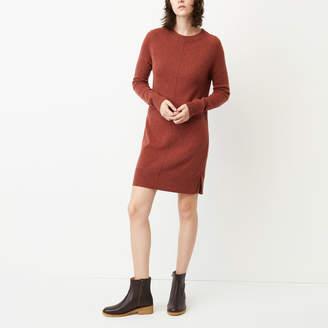 Roots Brant Crew Sweater Dress