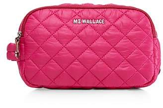 MZ Wallace Sam Cosmetic Bag