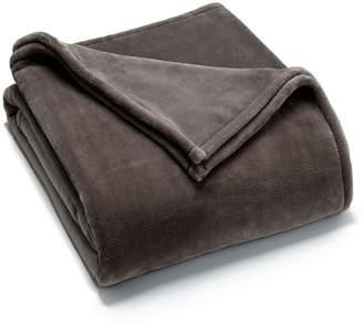 Vellux Sheared Mink Full/Queen Blanket Bedding