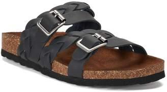 Sonoma Goods For Life SONOMA Goods for Life Clarissa Women's Sandals
