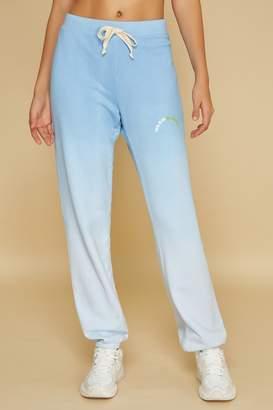 Warm & Cozy Sweatpants