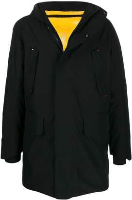 Save The Duck HERO9 padded coat