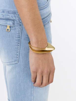 Charlotte Chesnais 'ada' bracelet set
