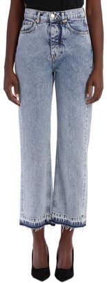 Super High Cali Jean