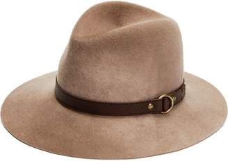 Frye Addie Hat - Women's