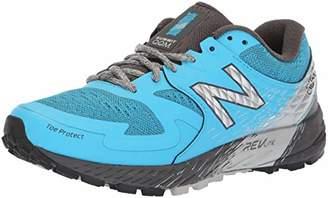 New Balance Trail Shoes ShopStyle UK
