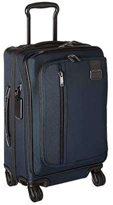 Tumi Merge International Expandable Carry-On