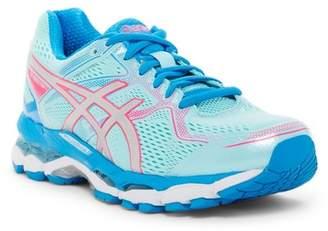 ASICS GEL-Surveyor 5 Running Shoe $160 thestylecure.com