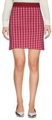 House of Holland Mini skirt