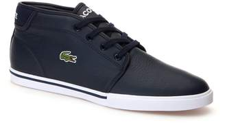 Lacoste Men's Ampthill Sneakers