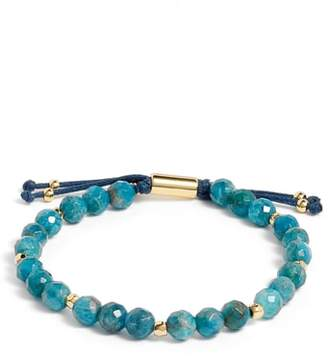 Gorjana Inspiration Gemstone Bracelet