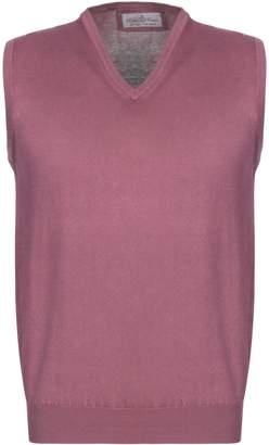 Della Ciana Sweaters - Item 39823370FU