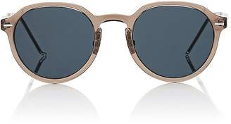 "Christian Dior MEN'S MOTION2"" SUNGLASSES"