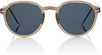 "Christian Dior Men's Motion2"" Sunglasses"