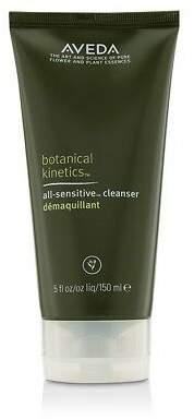 Aveda NEW Botanical Kinetics All-Sensitive Cleanser 150ml Womens Skin Care