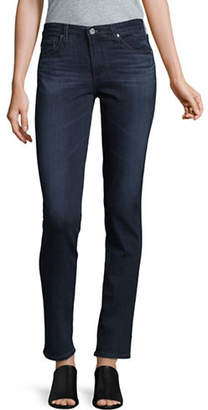 AG Jeans The Prima Cigarette Skinny Jeans
