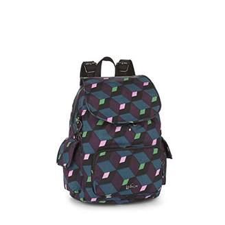Kipling Women's City Pack S Backpack Handbags