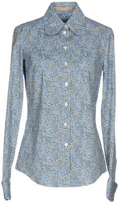 Michael Kors Shirts - Item 38633301PO