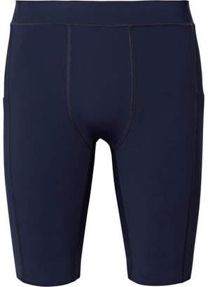 Chester Compression Shorts