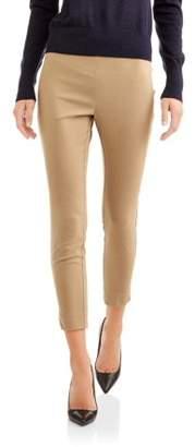 George Women's Millennium Pull On Skinny Pant