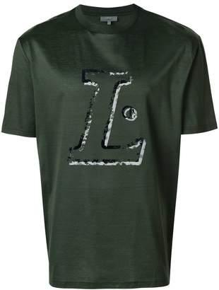 Lanvin L T-shirt