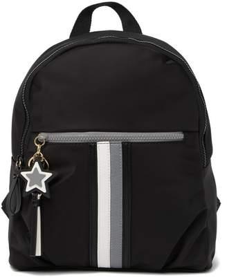 Tommy Hilfiger Karina Backpack